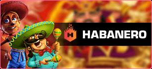 Habanero